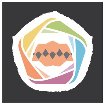 HOLOPATHIE St.Pölten